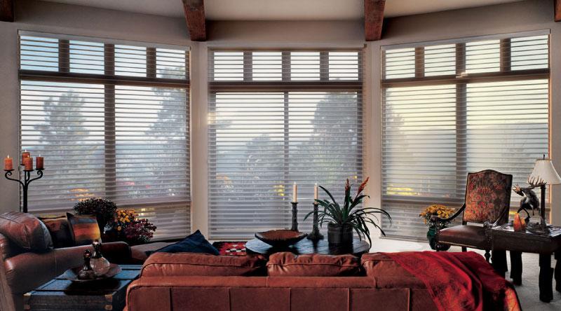 Home Ben's Blinds Cool Window Blinds For Bedrooms Exterior Interior