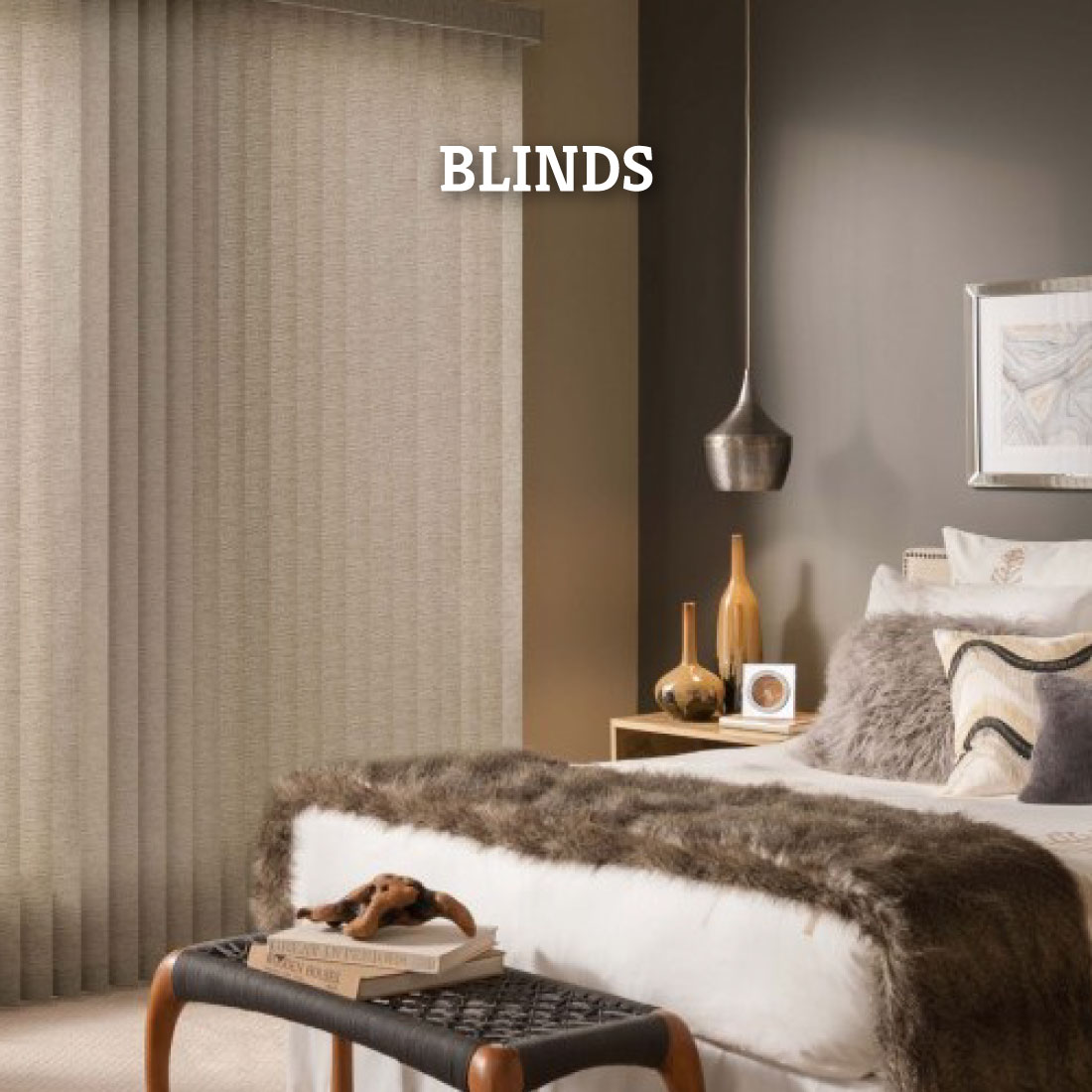 norman inch wood modern alta by budget express blinds