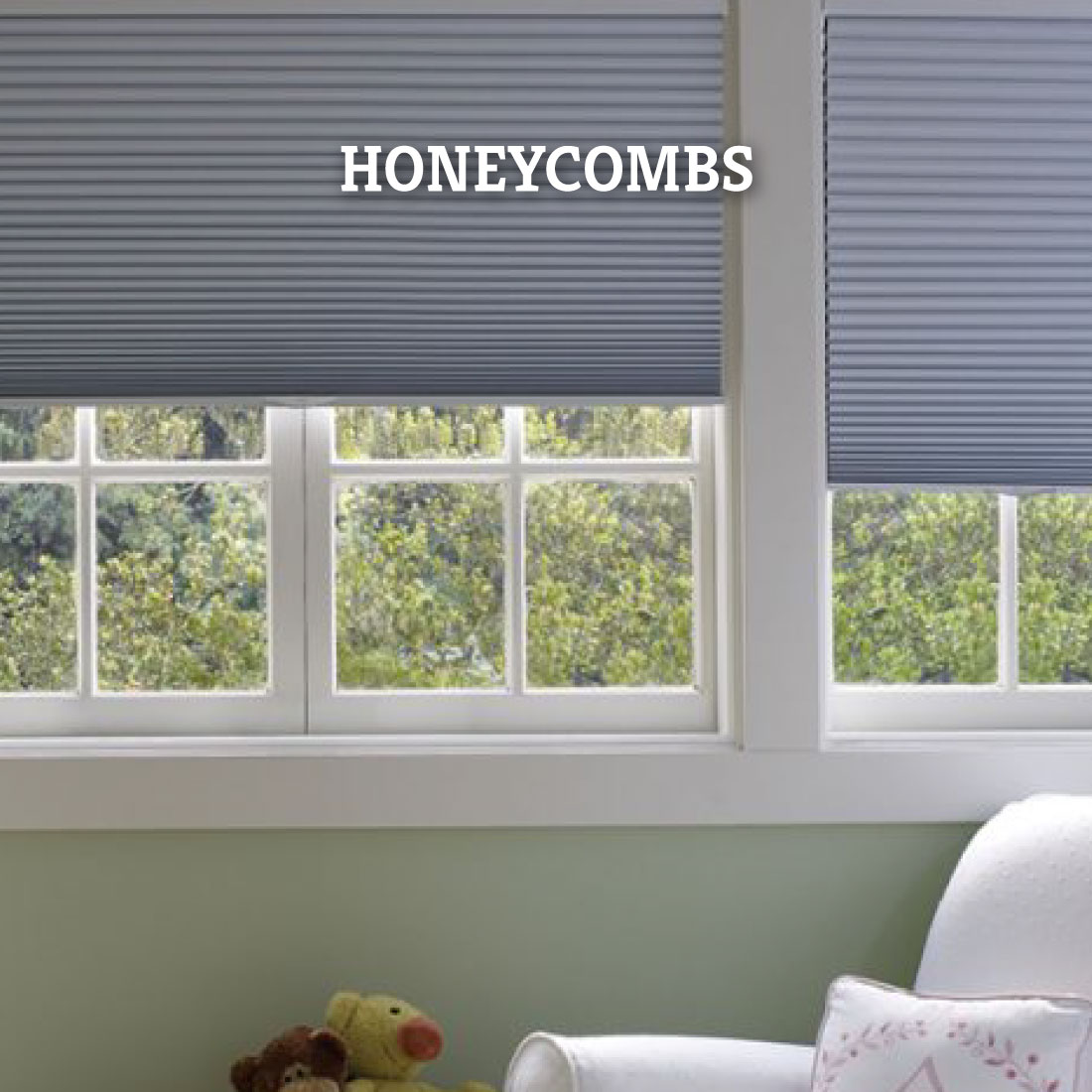 us honeycomb blinds dual disappearing luxurius window shades alta fashions