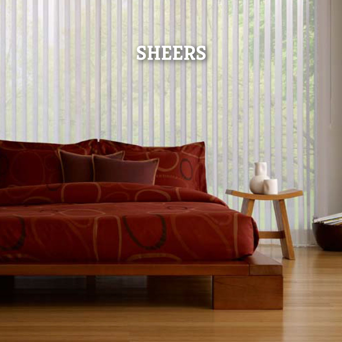 web alta shutter shade viewpoint faux products wood blinds